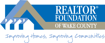 REALTOR Foundation of Wake County